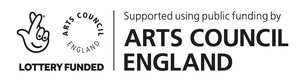 Arts Council England Logo.jpg