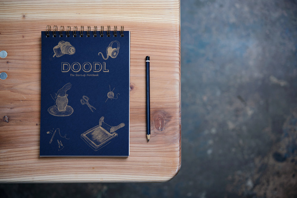 Doodl-Notebook-for-startups-RCF-14.jpg