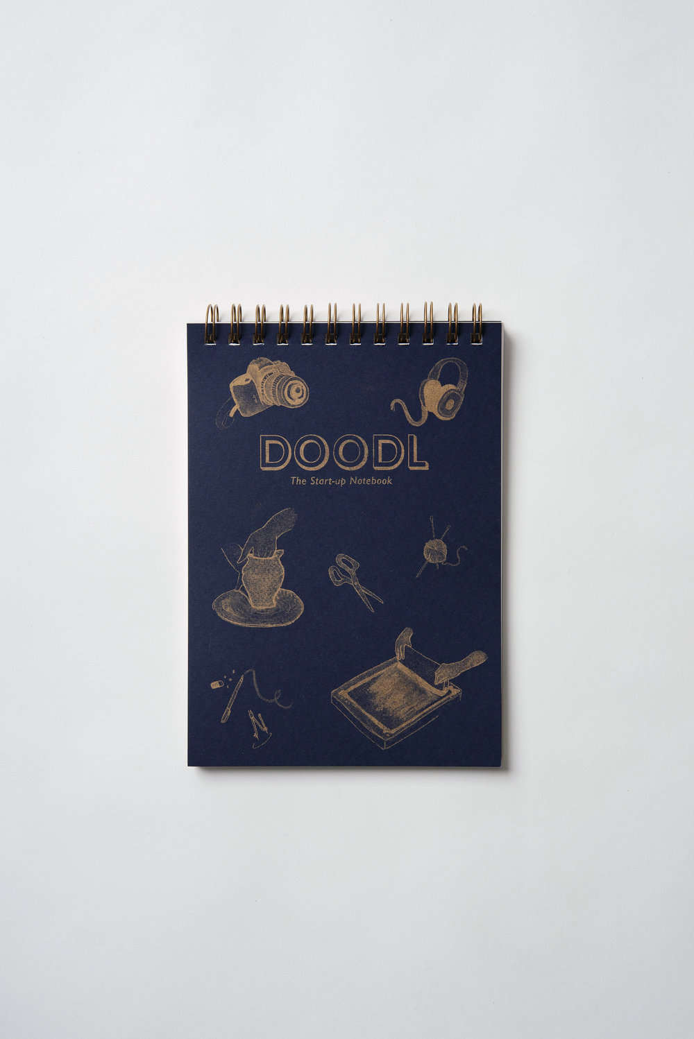 Doodl-Notebook-for-startups-RCF-21.jpg