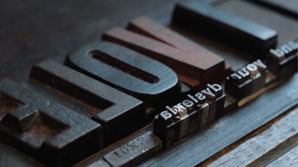 Experimental-letterpress-prints.jpg