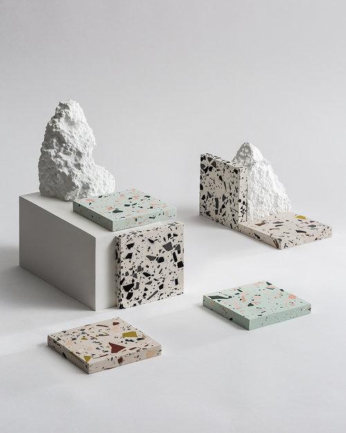 Olivia Aspinall Coasters.JPG