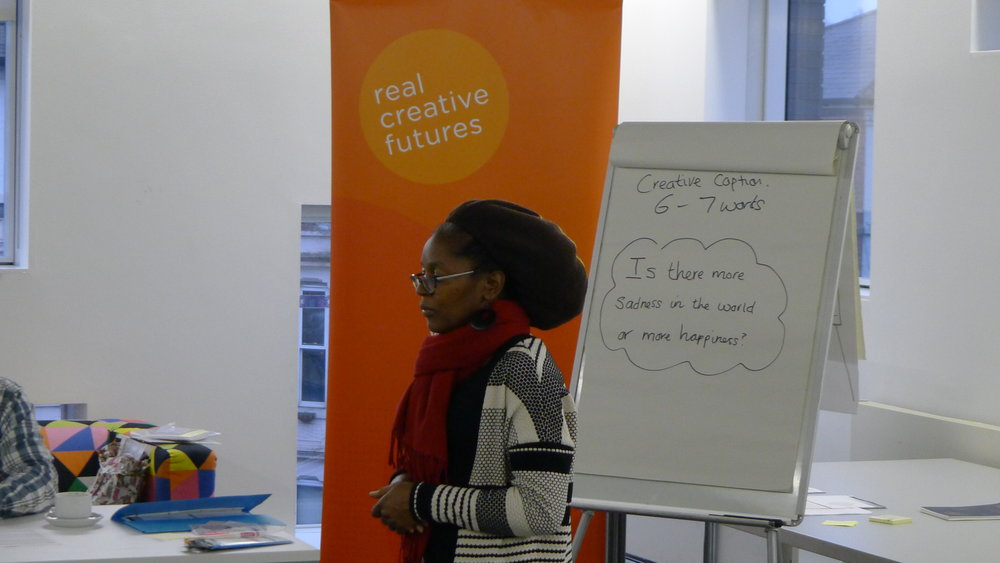 Unlocking Creativity workshop1 13-01-2017.jpg
