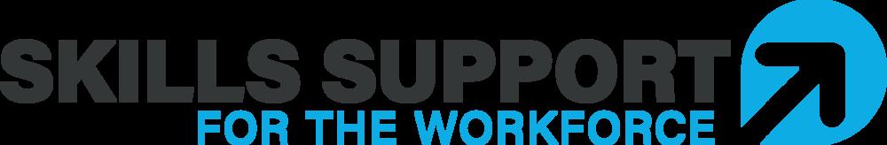 SSW Logo colour.png