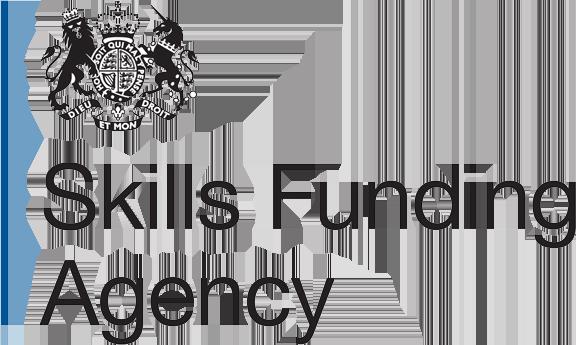 SFA_Logo.png