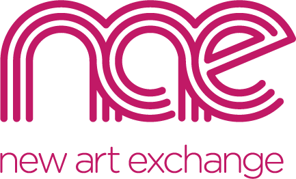 NAE_logo_pink_transparent.png