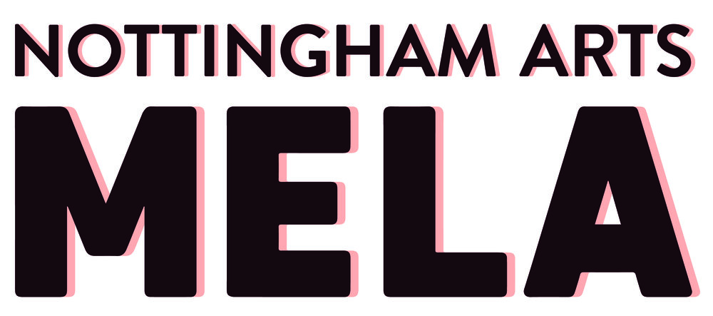 Nottingham Arts MELA_Logo.jpg