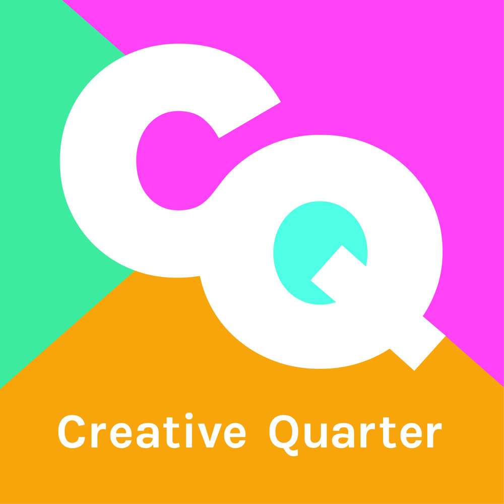 CQ-logo-colours-updated_Creative Quarter.jpg