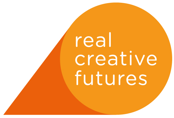 Real Creative Futures