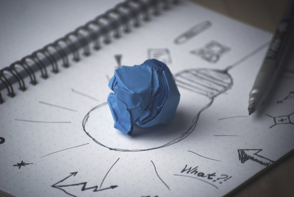 Business-Idea.jpg