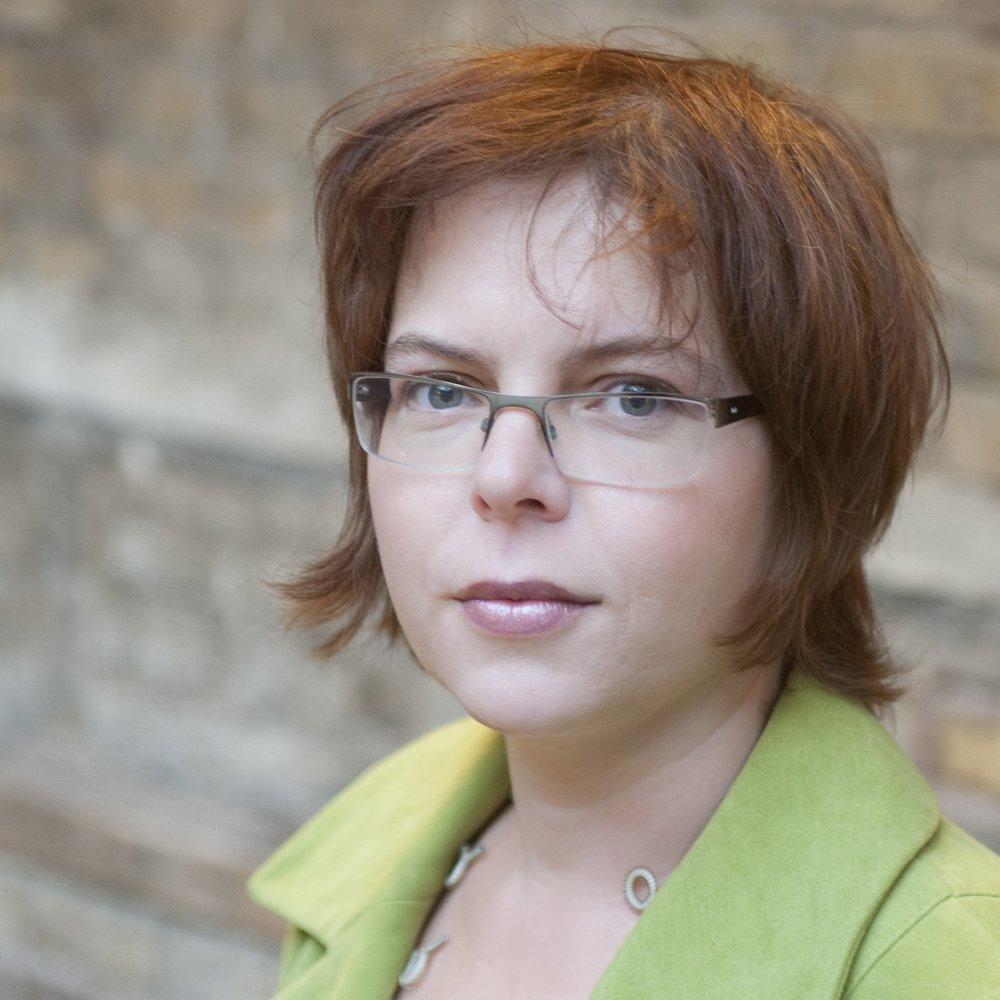 Patricia-Nieker-Portrait.jpg