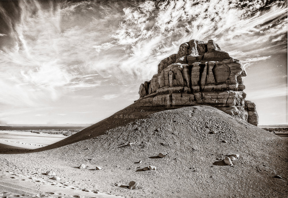 """""""Fayoum Oasis ~ Egypt 2016"""