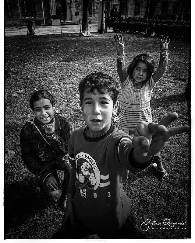 """The kids are alright""~Street Portraits ************************************************************ #iphoneography #istanbul #iphoneonly #bnw  #shotoniphone #streetphotography #blackandwhitephotography #blackandwhiteportrait #blancoynegro #blancetnoir #monochrome #blackandwhite #ig_street #instaportrait #monochromestyle #bnw_demand #candidportrait #blackandwhitehumansphotos #bnwlas #zonestreet #instagood #instablackandwhite #instabnw #streetlife #availablelight #streetphoto_bw #instakids #thekidsarealright"