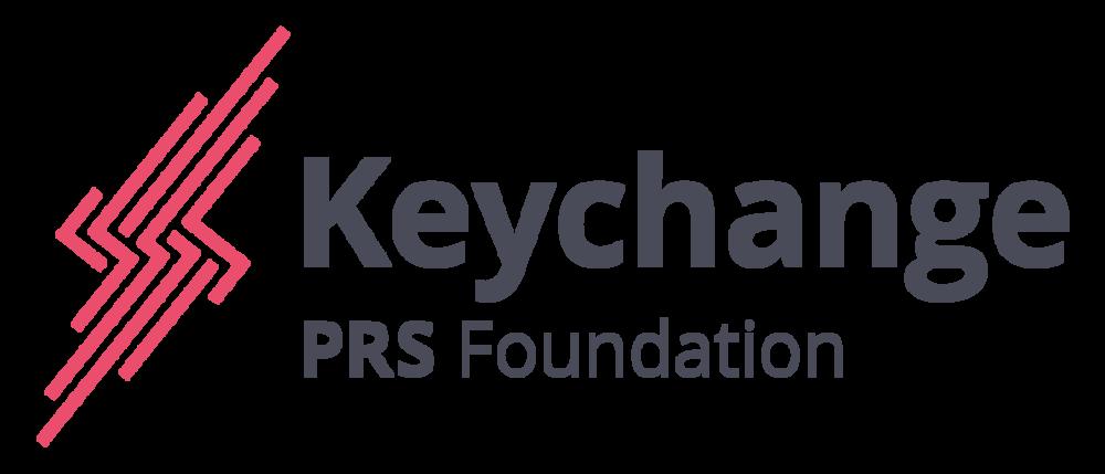 prs-keychange-logo_red-blue_pantone-uc.png