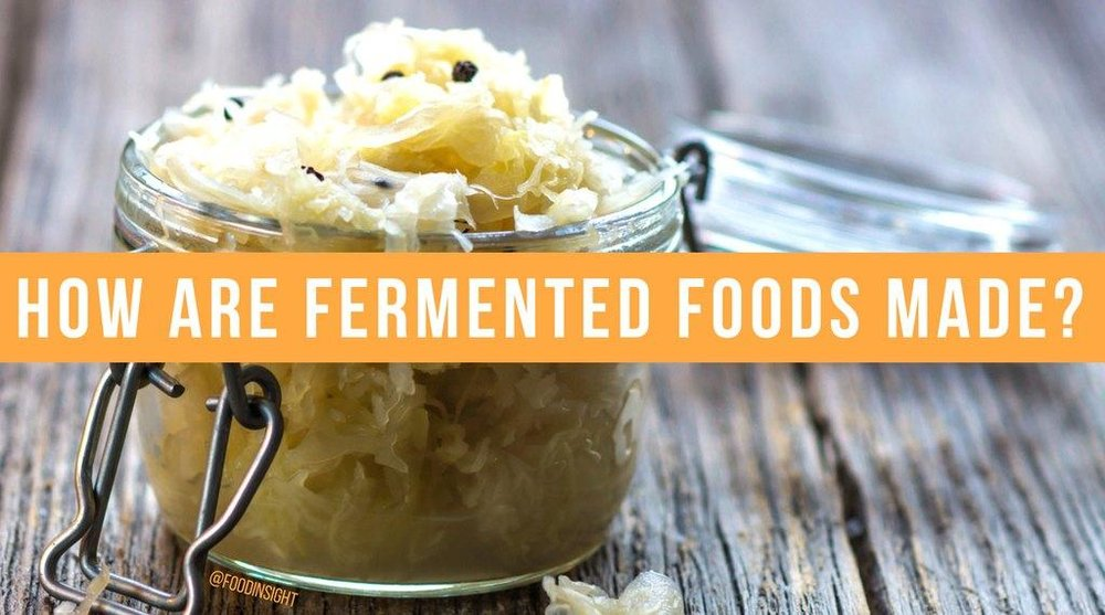 How are fermented foods made_0.jpg
