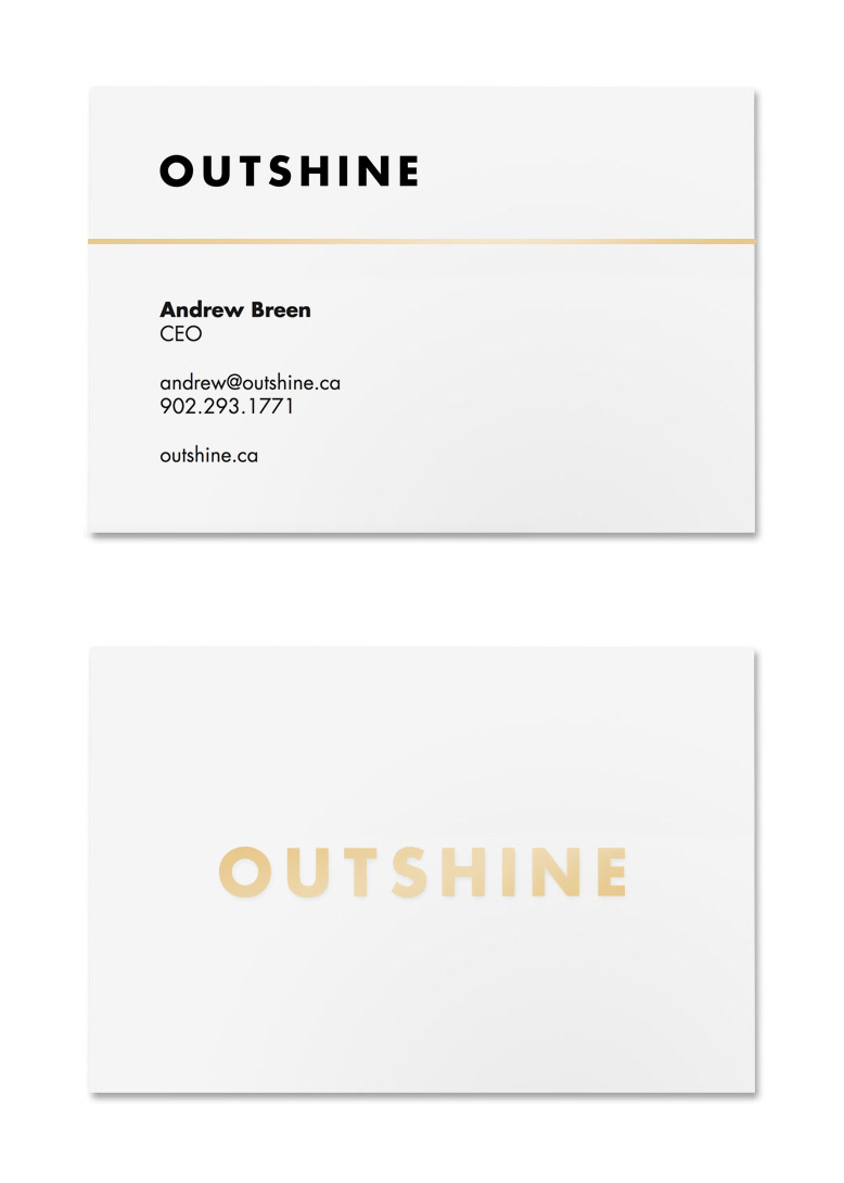 outshine-businesscard.jpg