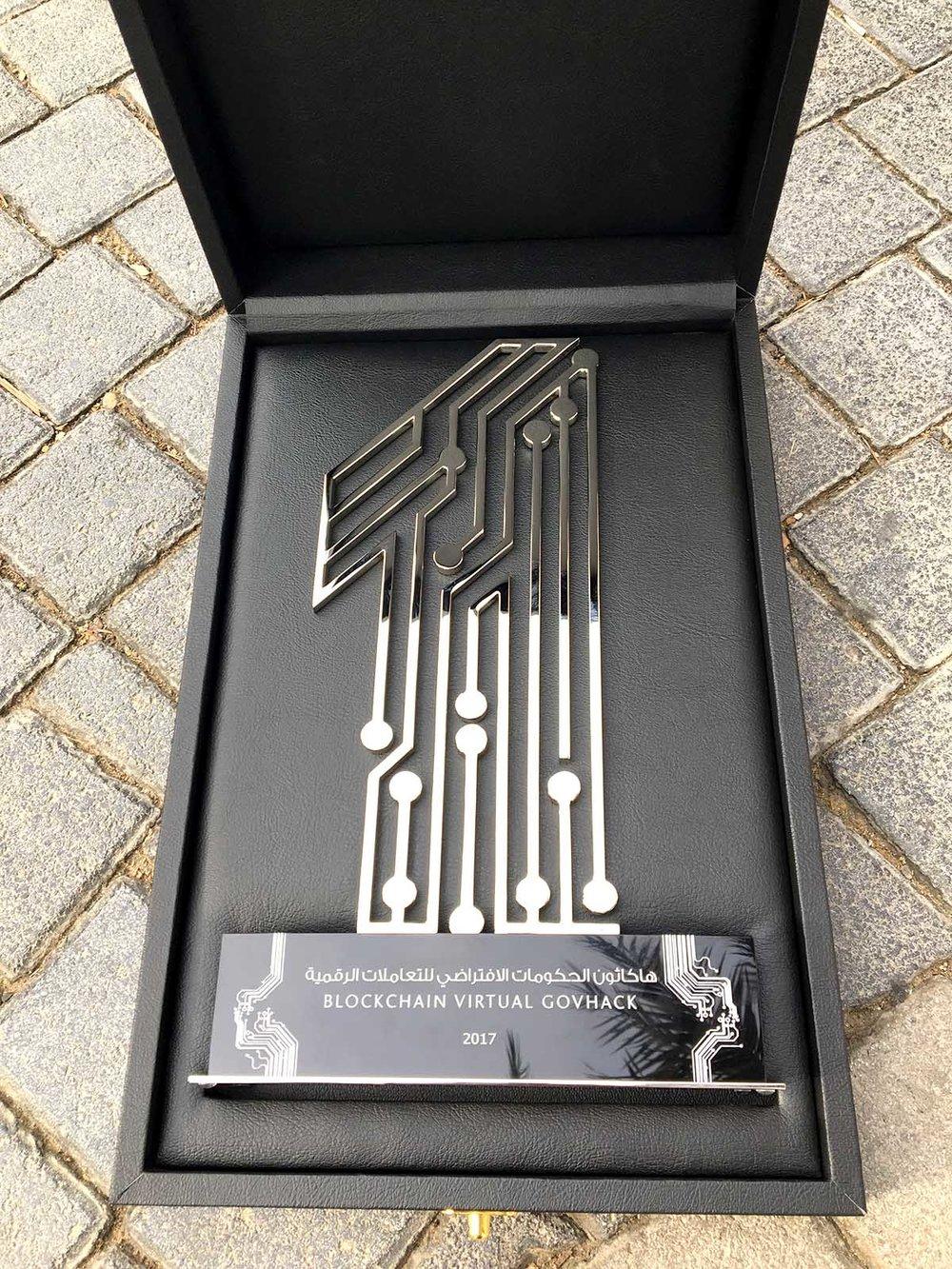 hypergive_award.JPG