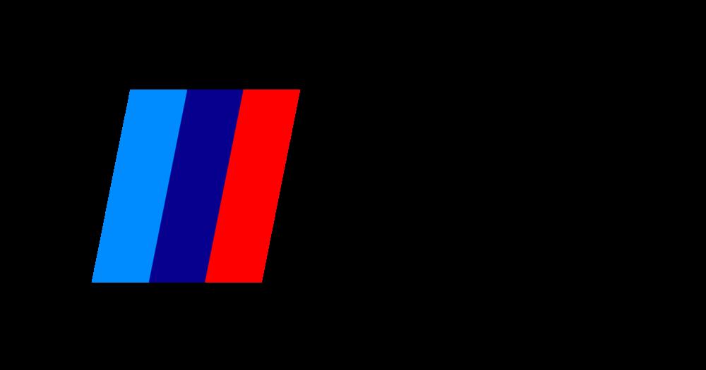 isi-logo.png