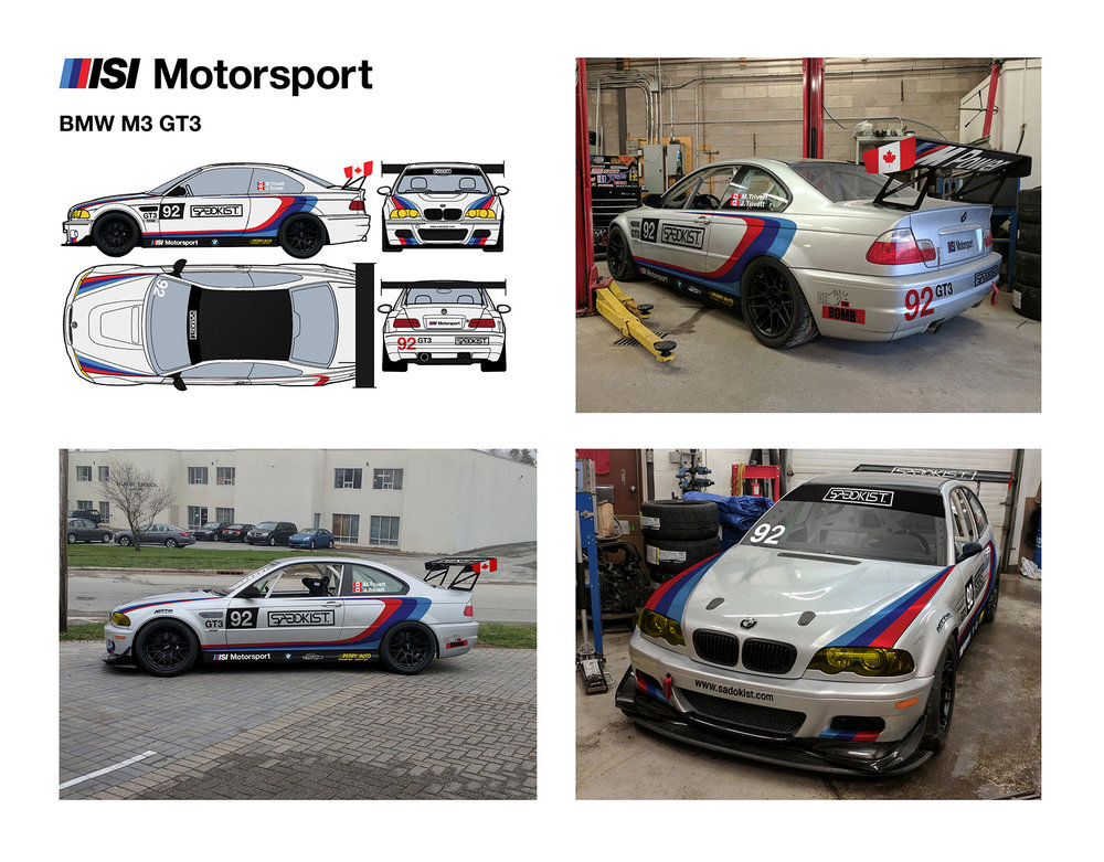 isi-livery-bmw-m3-gt3.jpg