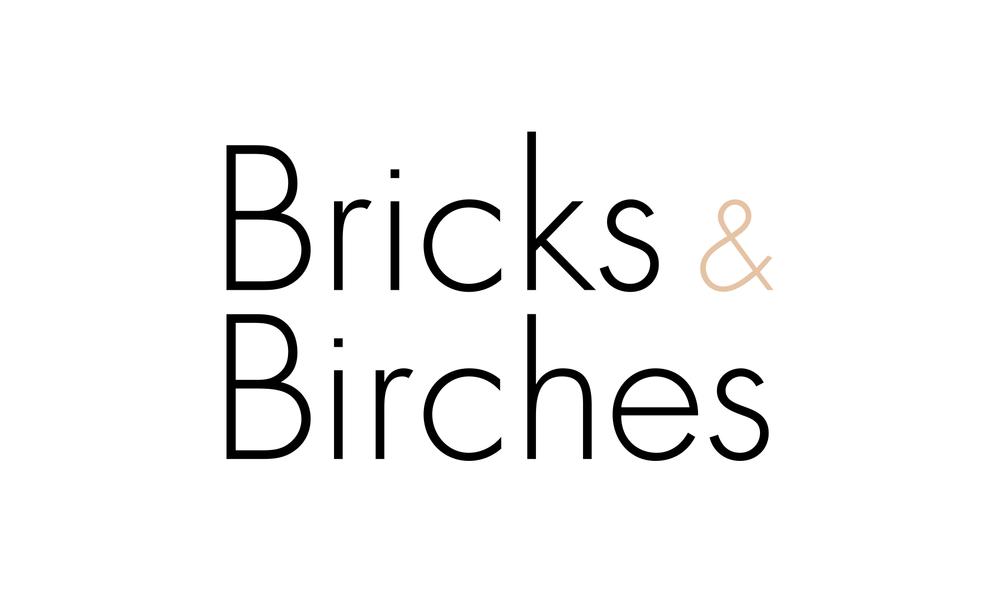 bricksandbirches-logo.png