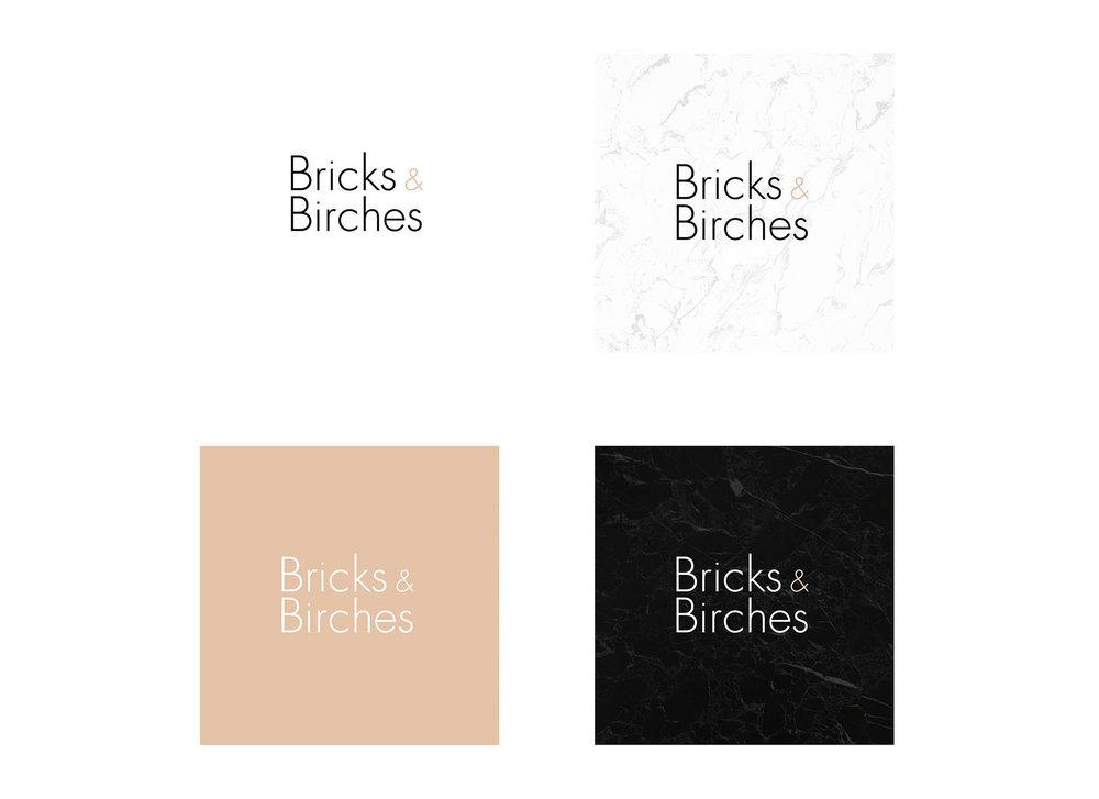 bricksandbirches-brand-logos.jpg
