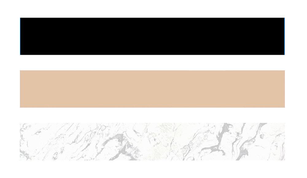 bricksandbirches-brand-colours.jpg