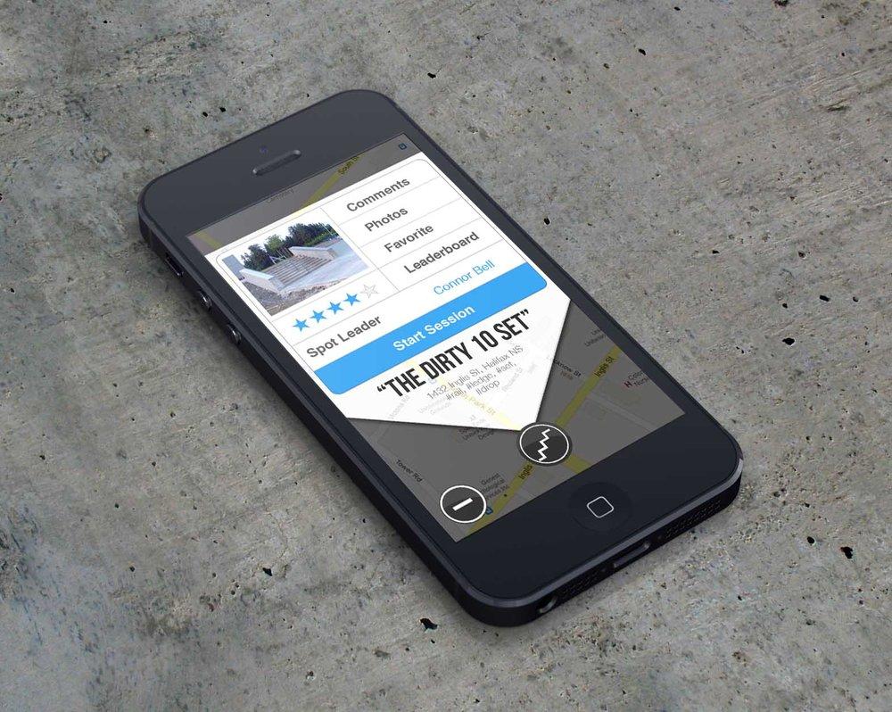 execute skate lean startup dalhousie 2.jpg