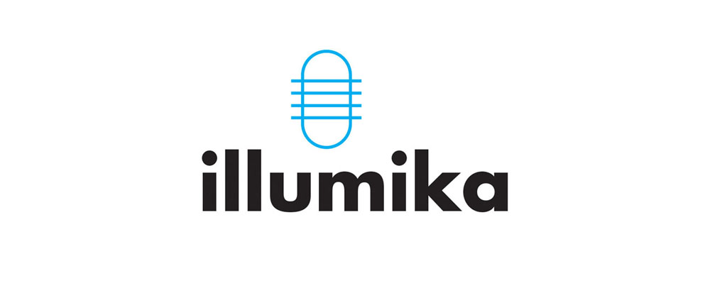 illumika automated light logo.jpg