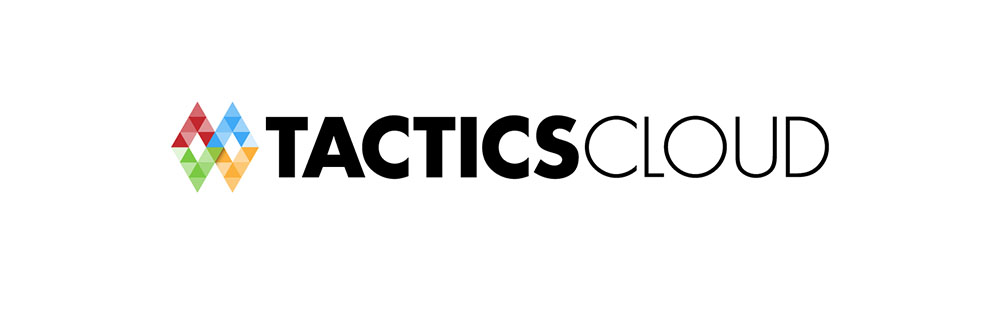 Tactics Cloud Twitter logo.jpg
