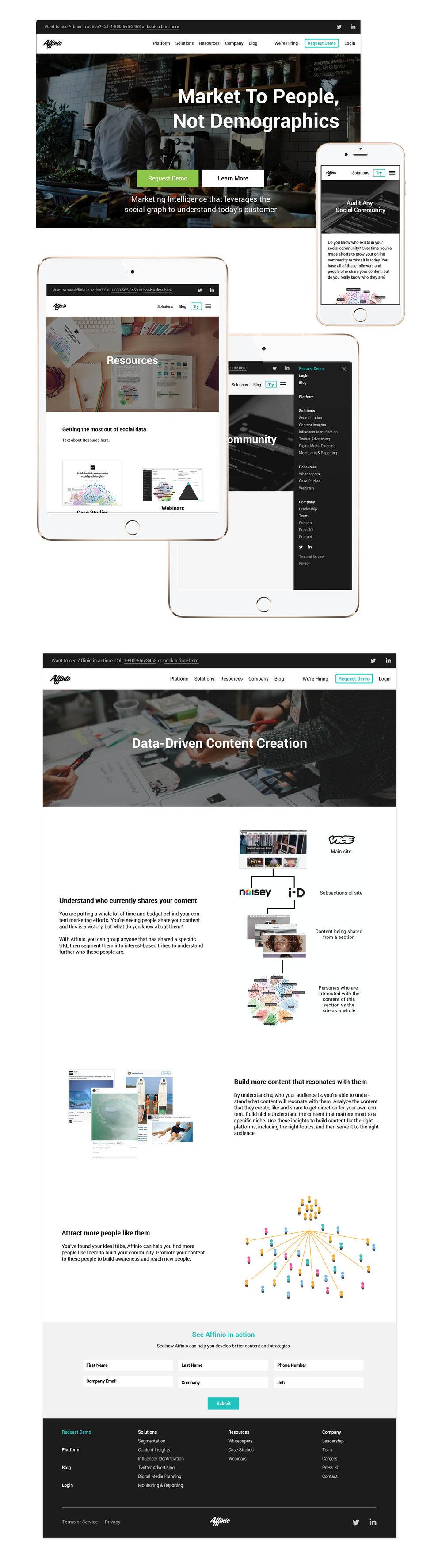 affinio-website.jpg