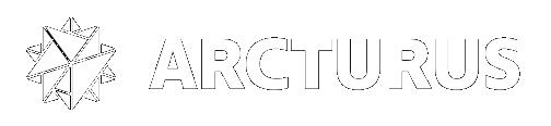 arcturus_logo_white.png