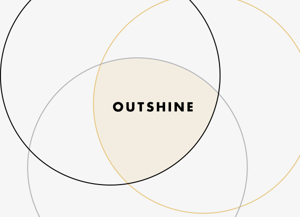 outshine_cover.jpg