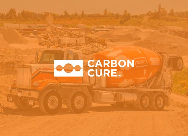 CarbonCure.jpg