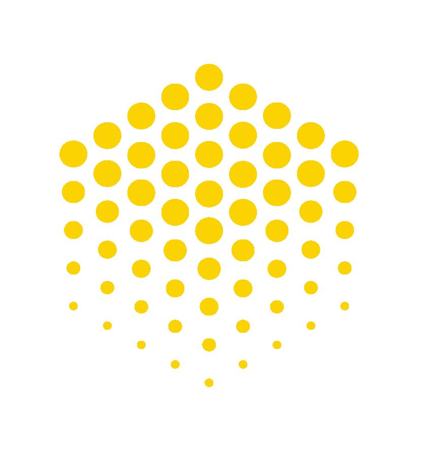 Densitas Logo_Densitas Yellow Icon.png