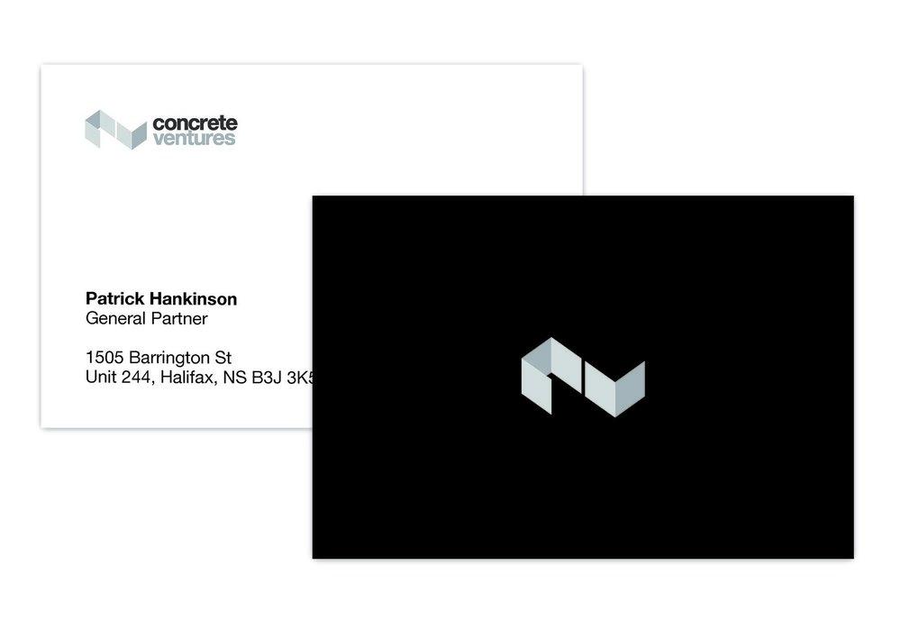 Concrete VC Card Mockups.jpg