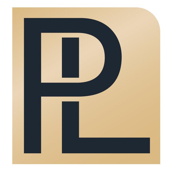 Peer Ledger Logo-03.png