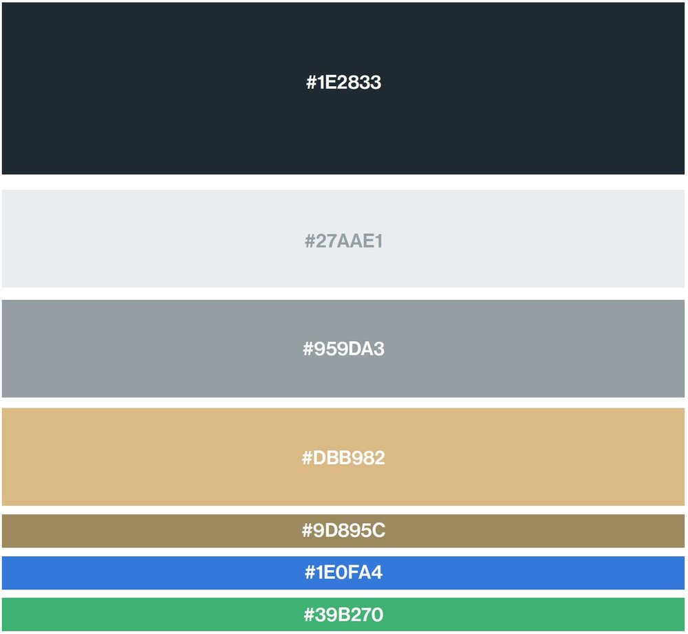 Peer Ledger Brand Colours PALAIS.jpg