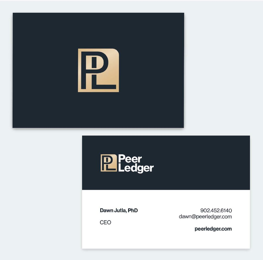 Peer Ledger Business Cards.jpg