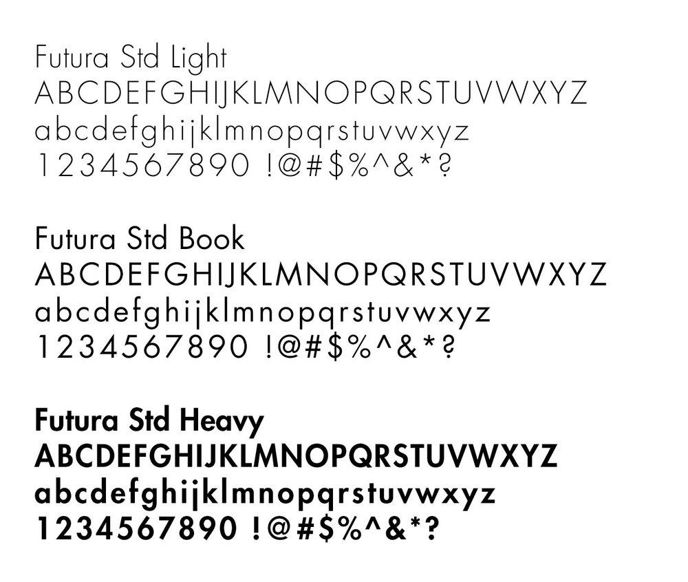 bereda-brand-typeface.jpg