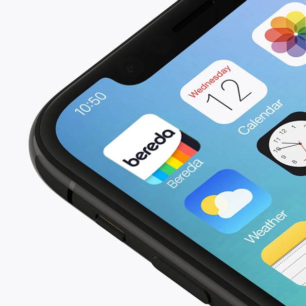 logo-on-phone rainbow.jpg