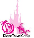 Dizlee Travel Group