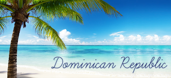 Dominican-Republic-Travel.jpg