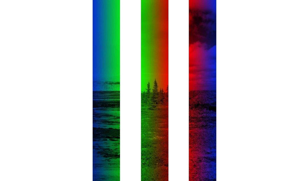 coloured.jpg