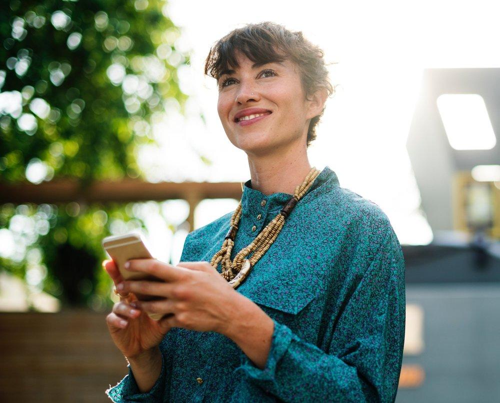 happy-female-client.jpg