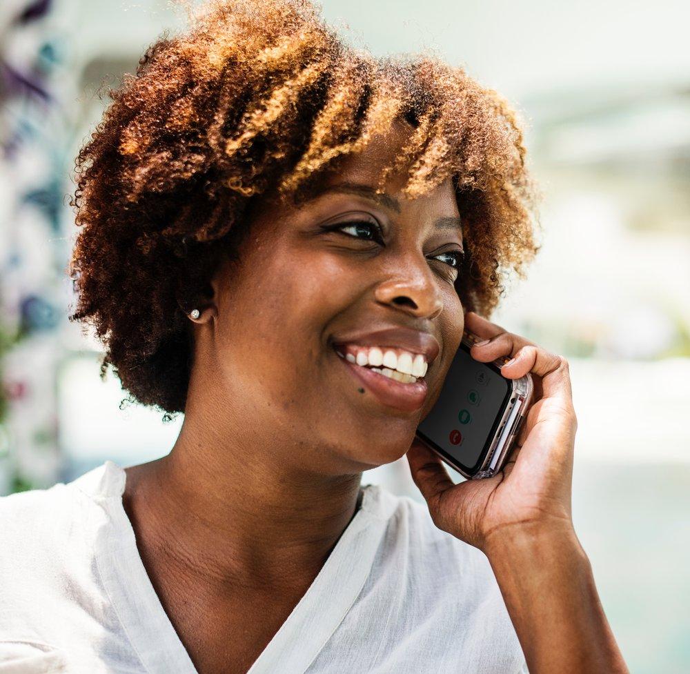 happy-african-american-on-phone.jpg