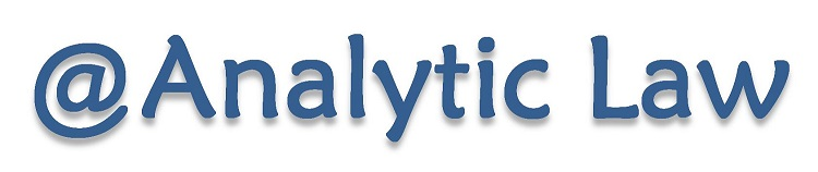 Analytic Law Logo x750.jpg