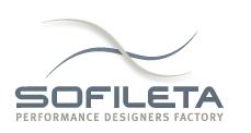 site-logo-header.png