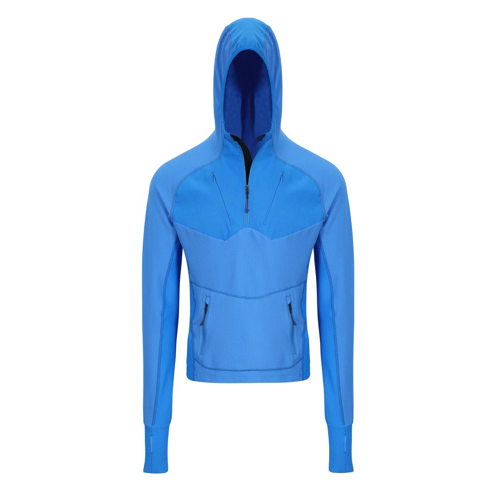 c2-french-blue-hood-front.jpg