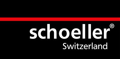 schoeller-logo.png