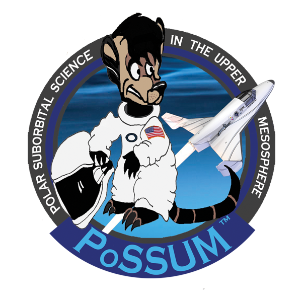 PoSSUM-600x600-team-patch.png