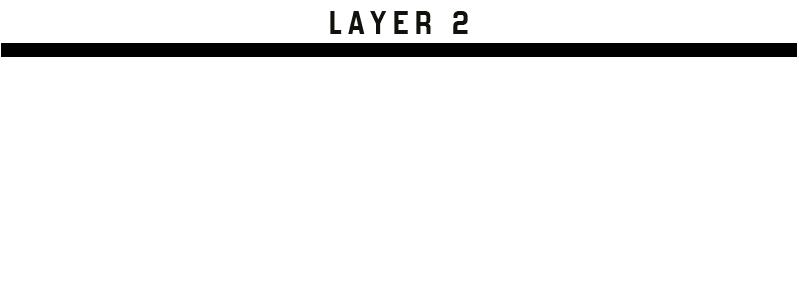 l2_c1c2_w.png